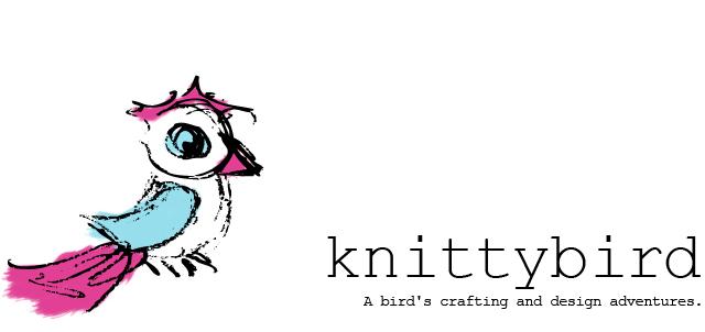 knittybird