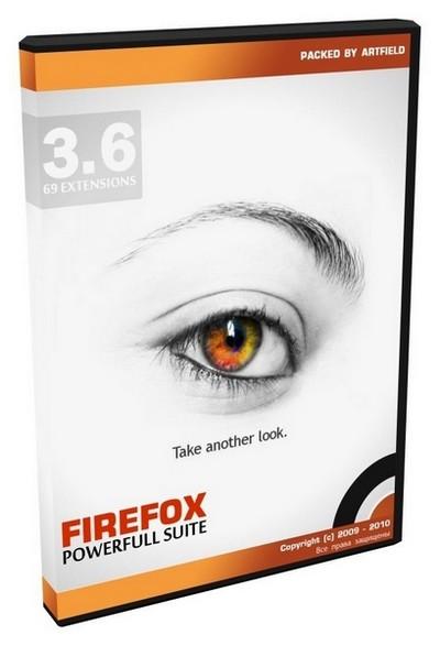 Free Download Mozilla Firefox