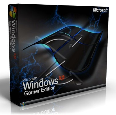 windows xp sp3 full version