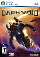 Download Dark Void PC