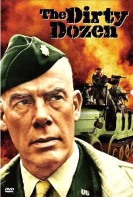 ERNEST BORGNINE the longest  day