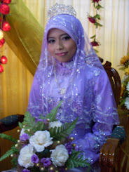 Nurul Na'imi binti Aziz