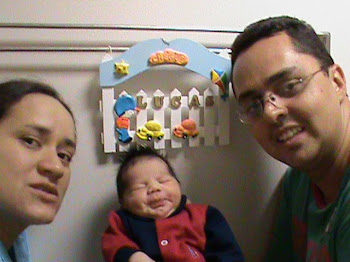 HOSPITAL - QUARTO DA MAMÃE E DO BEBÊ