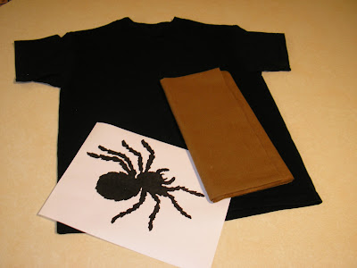 shirt patterns sewing free. Free Sewing Pattern - Brown