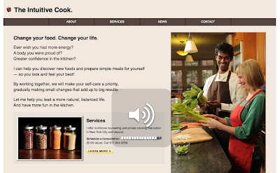 the intuitive cook with ameet maturu, hhc