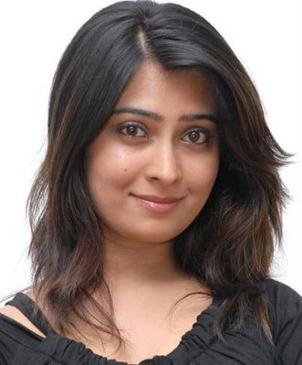 actress wallpapers. Actress Wallpapers Free