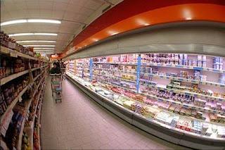 Gondolas - El avance imparable de las marcas del distribuidor