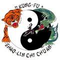 KUNG FU - WU SHU