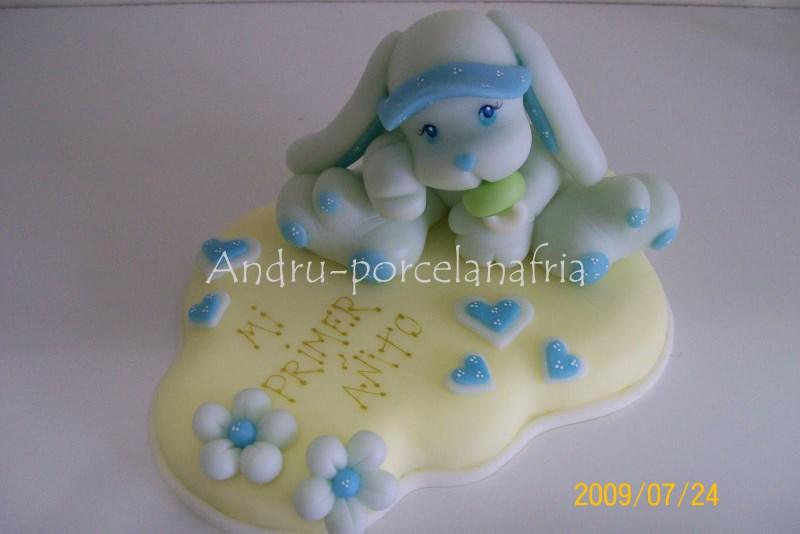 Conejitos tiernos y bebés - Imagui