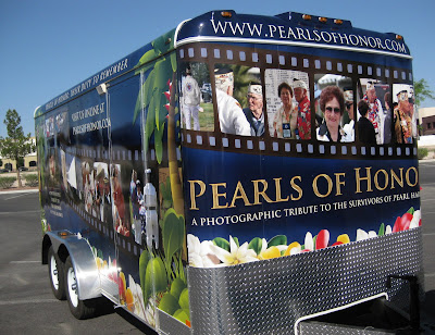 metal of honor tribute harley pearl harbor world war II trailer