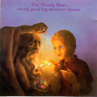 Moody_Blues-Every_Good_Boy_Deserves_Favour-Front.jpg