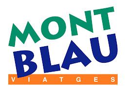 Viatges Montblau
