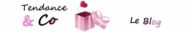 Idée cadeau pour femme, homme et enfant
