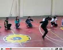 Videocliip intertribus:)