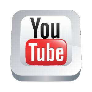 YouTube Cewek Telanjang http://iamzgambhoo.blogspot.com/2010/10/download-mudah-video-youtube-format-3gp.html