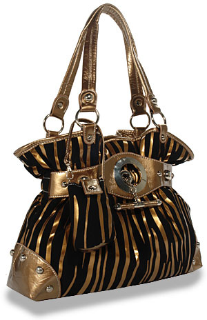 Unbelievable+Purses+And+Handbags+For+Girls Cool Handbags