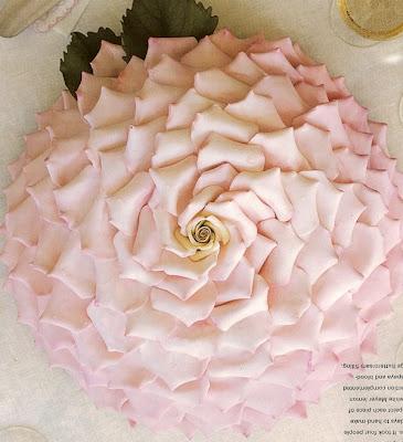 Roses Roses Roses ~
