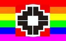 TAWAINTISUYO: Estado Confederado Plurinacional del Siglo XXI
