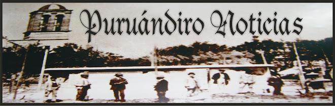 Puruándiro Noticias