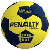 Bolas de Handebol Penalty
