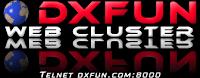 DX FUN