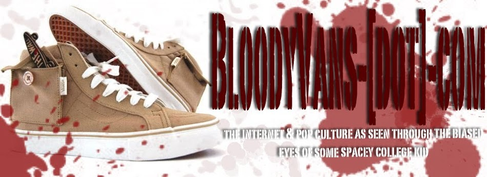 BloodyVans-[dot]-com