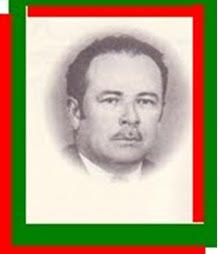 RÔMULO WANDERLEY