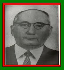 DR. ANTONIO SOARES FILHO