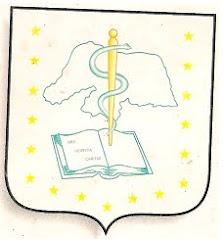 ACADEMIA DE MEDICINA DO RN