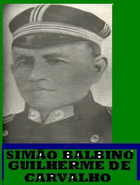 SIMÃO BALBINO