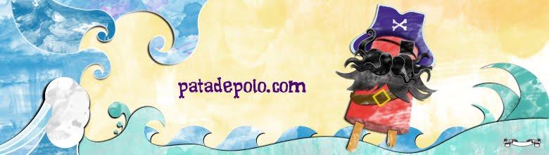 Patadepolo.com