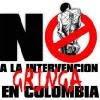 NO BASES!!!!
