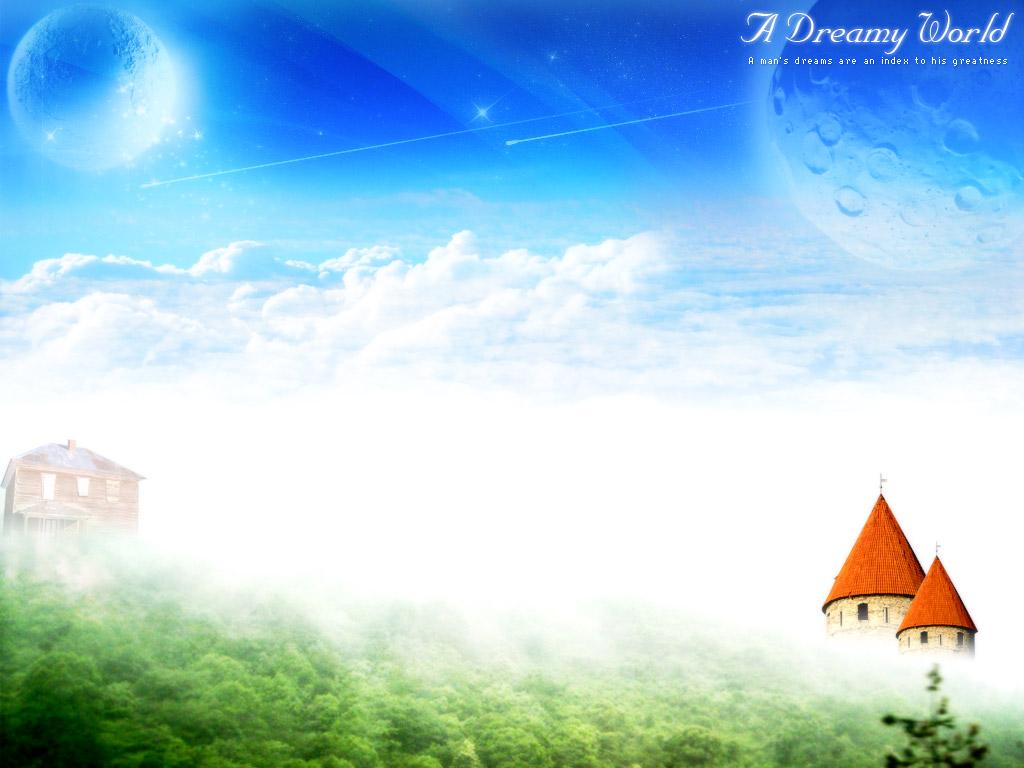 http://4.bp.blogspot.com/_ohmOoHK96yM/TT3WMK7VgXI/AAAAAAAABbk/EddxDOtmRV8/s1600/A_Dreamy_World_7th_by_grafixeye.jpg