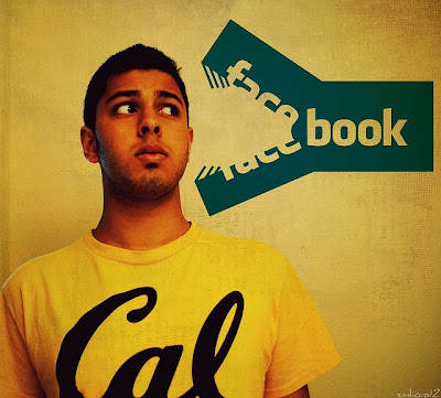 http://4.bp.blogspot.com/_ohonlPrZMd8/TS2C8C8gGtI/AAAAAAAAABk/Z2rVO1eh-vA/s1600/facebook-bad.jpg