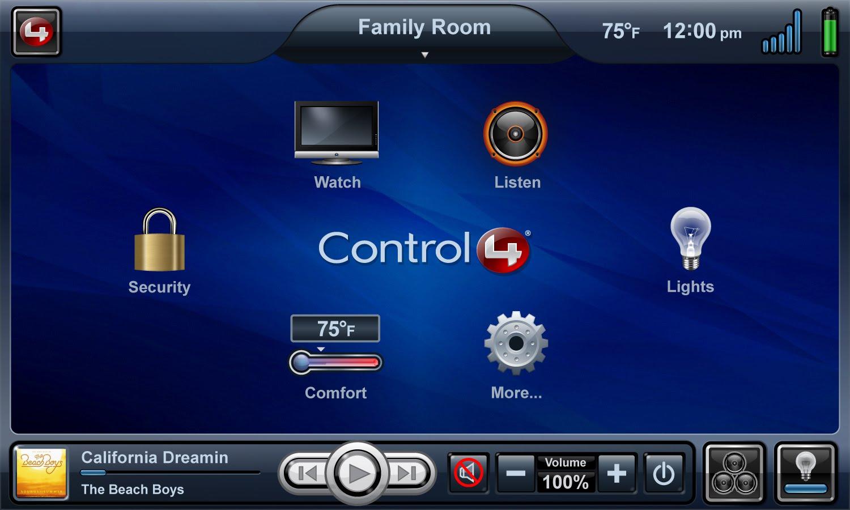 [Control4+20OS-Navigation+Touchscreen.jpg]