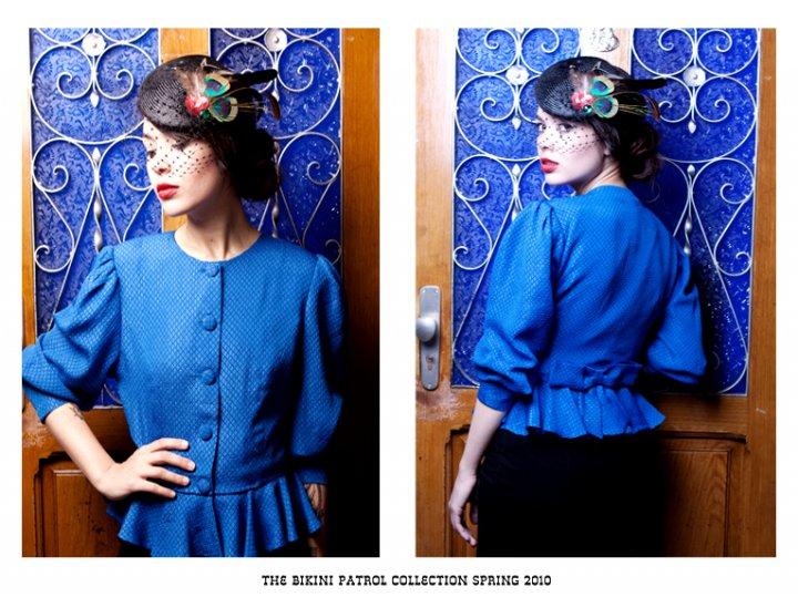 [bp+blue]