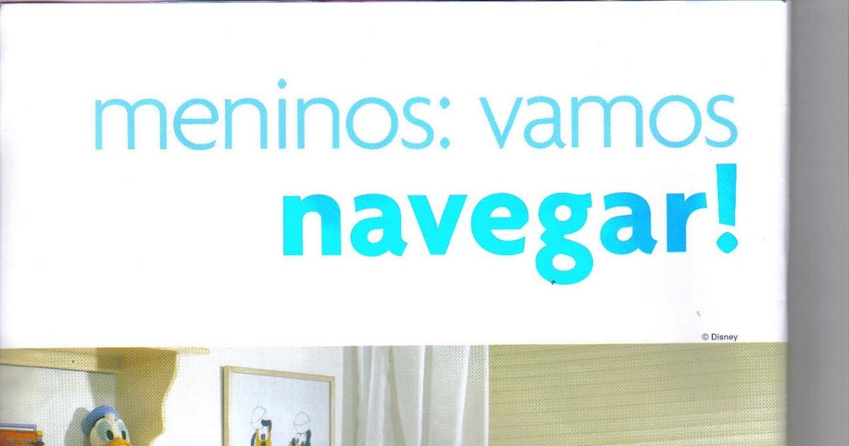 Ale Ponto X - Graficos Ponto Cruz ☆....: Disney Enxoval de Bebê ...
