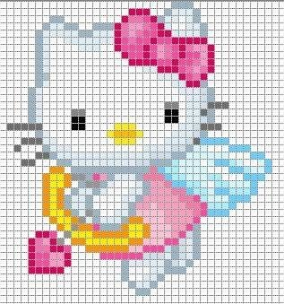 [Hello+Kitty+pequena+06.jpg]