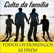 IGREJA INTERNACIONAL ALIANÇA COM CRISTO
