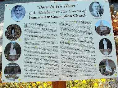 tres pinos catholic singles Tres pinos is about 7 miles southeast the funeral will take place today from the catholic his single term in office was highlighted by his appointment of.