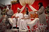 [wed.ding] Azam&Edda