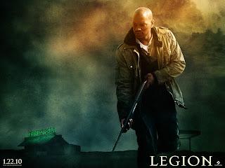 legion legion wallpaper 2