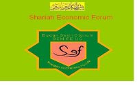 Sharia Economic Forum (SEF) Univ. Gunadarma