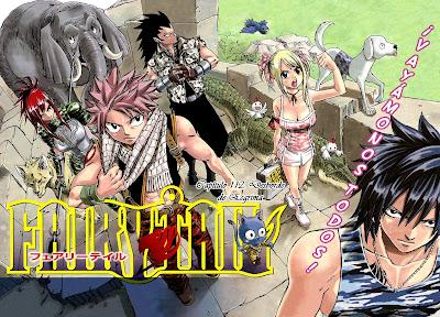 noticias anime!!!! %5BEA%5DFairy+Tail112_02-03
