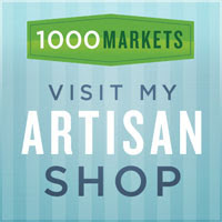 Visit Our Shop at 1000Markets!