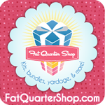 Fat Quarter Shop, USA