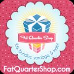 Fat Quarter Shop, USA