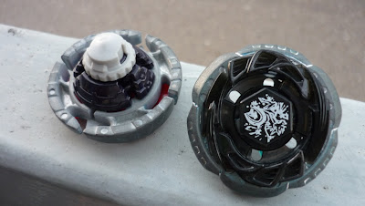pintar pegasus Beyblade+Bottom+PD