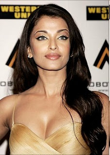 Aishwarya Rai Latest Romance Hairstyles, Long Hairstyle 2013, Hairstyle 2013, New Long Hairstyle 2013, Celebrity Long Romance Hairstyles 2413