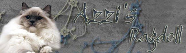 Azzi's